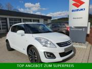 Suzuki Swift 1 2 X-TRA