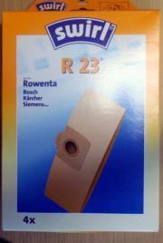 Swirl R 23 -