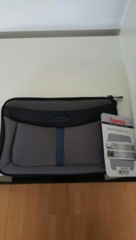 Tablet-PC Tasche NEU! gebraucht kaufen  Dornbirn