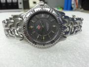 Tag Heuer Professionell