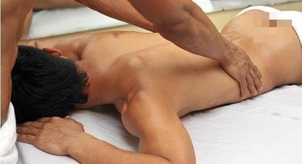 erotische massage köln erotische massage videos