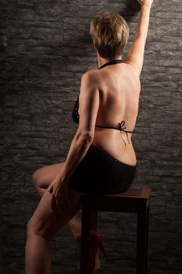erotische mails erotische massage ulm