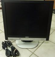 Targa Visionary LCD-