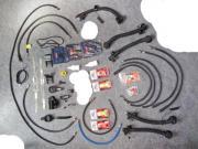 Tauchausrüstung Nützliches Zubehör Accessoires Kleinteile