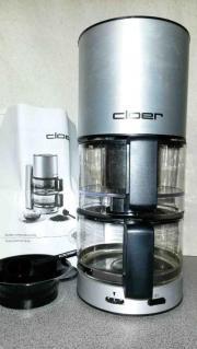 Teeautomat Cloer T42,