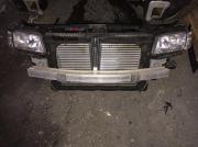 Teile Audi A3