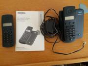 Telefon Siemens Gigaset