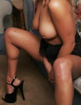 Super fat granny nudes