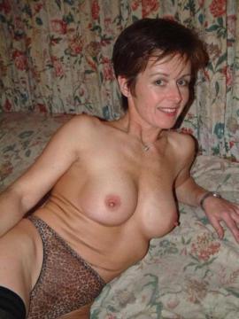 sex kontkte local24 flirt
