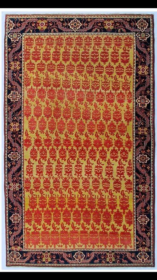 Teppich ankauf  Teppich Ankauf in Neu-Ulm - Teppiche kaufen und verkaufen über ...