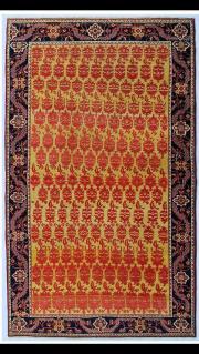 Teppich ankauf  Teppich Ankauf in Esslingen - Haushalt & Möbel - gebraucht und neu ...