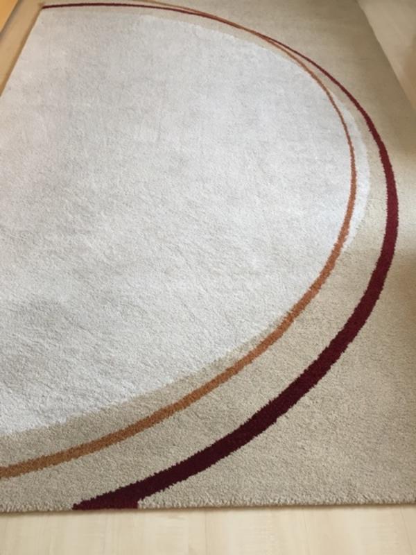 wohnzimmer teppich gebraucht kaufen 3 st bis 65 g nstiger. Black Bedroom Furniture Sets. Home Design Ideas