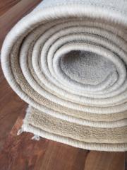 Teppich Masse:ca.