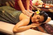 Tgl bis 24 Uhr möglich ASIA-Massagen-Mannheim