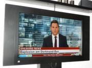 Thomson LCD Flachbildfernseher (