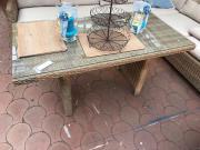 Tisch, 140 x