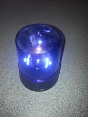 Tischlampe Nachttischlampe Lampe Licht