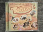 TOGGO Hits 5