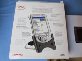 toller Pocket-PC: Kleinanzeigen aus Schifferstadt - Rubrik Pockets, Handhelds, Organizer, PDAs