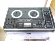 Tonband Grundig TK