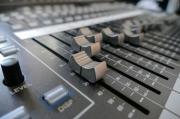 Tontechnikkurs Homestudio Homerecording