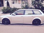 TOP Audi A4