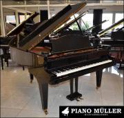 Top überarbeitete Klaviere
