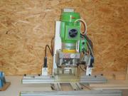Topfbandbohrmaschine Grass ECO-