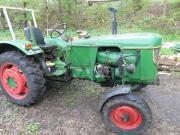 Traktoren Landwirtschaftliche Fahrzeuge Gebraucht