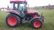 Traktor Kubota M6040