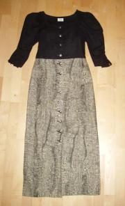 Traumkleid Gr 36 - ALBA Moda