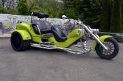 Trike RF1 ST3