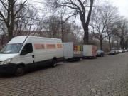 TTB-BERLIN ENTSORGUNG