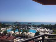 Türkei Urlaub 1.