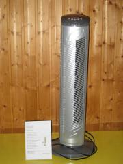Turm-Ventilator 75