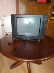 Tv Sp 645