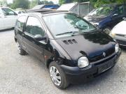 Twingo Open Air