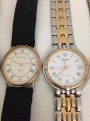 Uhren Sammlung Tissot,