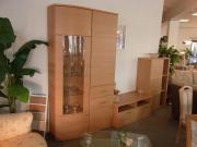 Universeller Wohnzimmer-Schrank