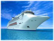 Urlaub Luxus Kreuzfahrten