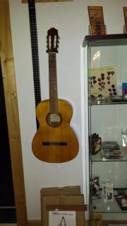 Valdez klassische Gitarre
