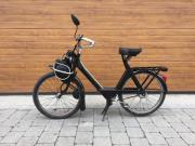Velo Solex S3300,