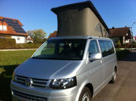 Verkauf und Vermietung von Wohnmobilen: Kleinanzeigen aus Bamberg - Rubrik Wohnmobil, -wagen, Vermietung gewerblich