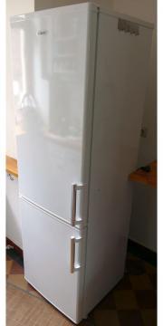 Verkaufe 4* Kühlschrank