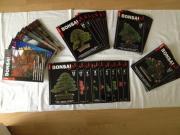 Verkaufe Fachzeitschrift-Sammlung