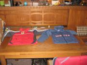 Verkaufe Kinderkleidung