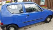 Verkaufe mein Fiat