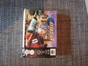 Verkaufe Nintendo 64