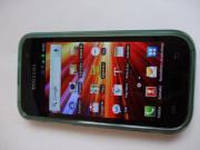 Verkaufe Samsung Galaxy