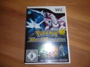 Verkaufe Wii- Spiel